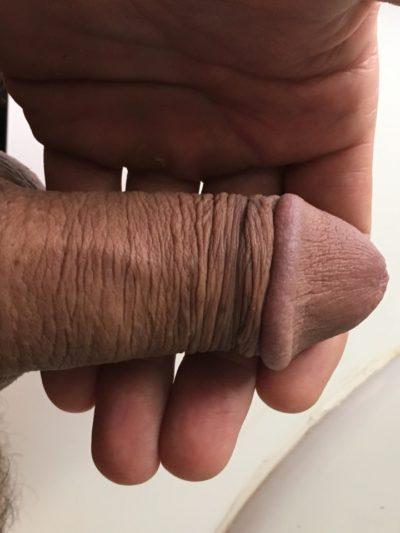 tiny dick pindick loser rate my penis