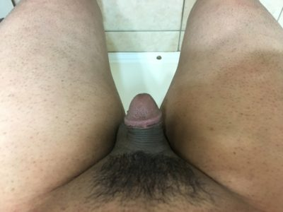 Rate My Penis Rate My Tiny Penis