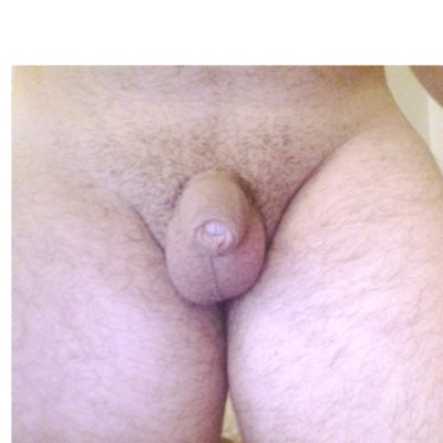 Rate My Tiny Cock 69