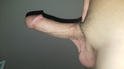 Rate my penis pic