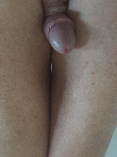Small penis bf-9518