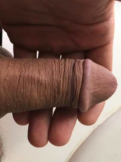 tiny dick pindick loser rate my penis