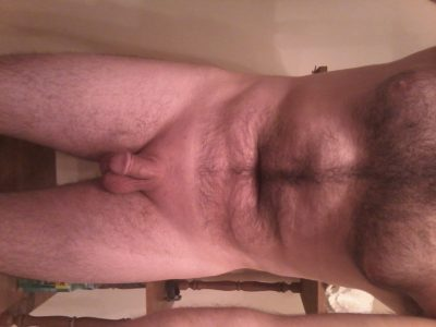 Scandal! rate my tiny penis valuable