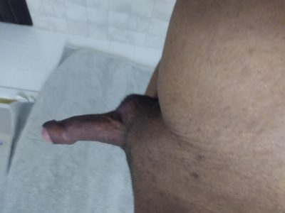 Small penis indian
